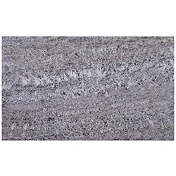 Granito Torroncino