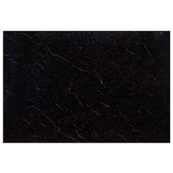 Granito Acadian