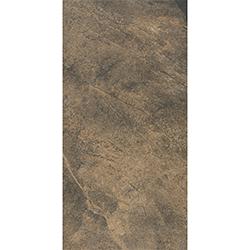 Porcelanato Livingstone Stone 30.3x61.3cm Hecho en España