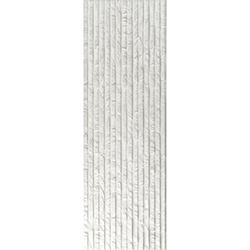 Cerámica Boston Blanco 19x57cm Hecha en España