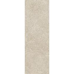 Cerámica Avenua Sand 33x100cm Hecha en España