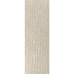 Cerámica Avenua Kio Sand 33x100cm Hecha en España