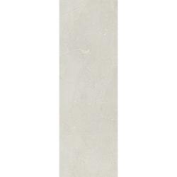 Cerámica Scala White 33x100cm Hecha en España