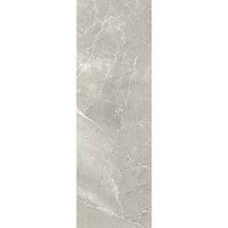 Cerámica Scala Grey 33x100cm Hecha en España