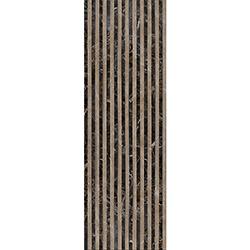 Cerámica Venecia Decor Bradle 33x100cm Hecha en España