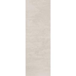 Cerámica Volteta Gris 33x100cm Hecha en España
