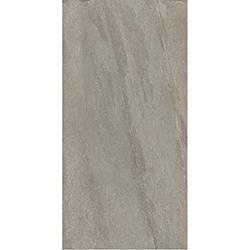 Cerámica Oxford Grey 30x60cm Hecha en España