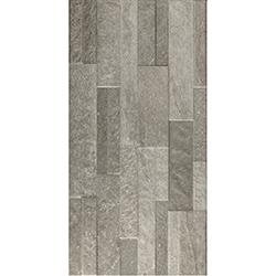 Cerámica Oxford Mureto Grey 30x60cm Hecha en España