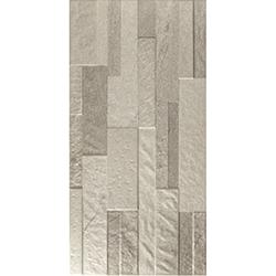 Cerámica Oxford Mureto Pearl 30x60cm Hecha en España