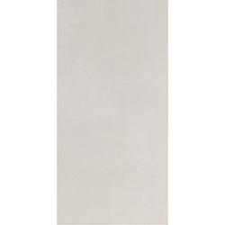 Cerámica Menorca Perla 30x60cm Hecha en España