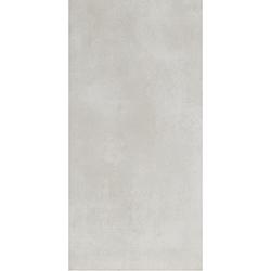 Cerámica Menorca Gris 30x60cm Hecha en España