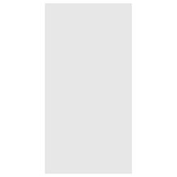 Cerámica Blanco Mate 30x60cm Hecha en España