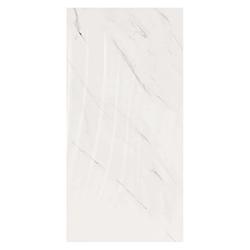 Cerámica Calacatta Relieve 30x60cm Hecha en España