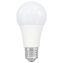 Foco Led A60 E27 15W Luz Cálida Eurolight