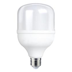 Foco Led T120 40W E27 Luz Fría Eurolight