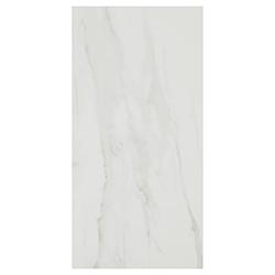 Porcelanato Forum Blanco Pulido 60x120cm Hecho en España