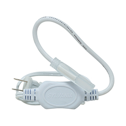 Conector para cinta LED Sylvania