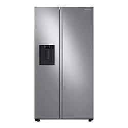 Refrigeradora S&S Inverter  622lts. 22