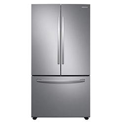 Refrigerador de 28