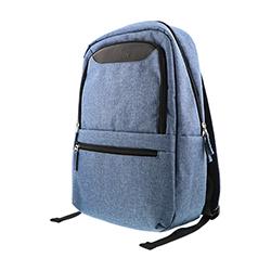 Mochila Para Laptop/Notebook Xtech 15.6