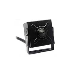 Camara Seguridad Bolide Pinhole 0.3
