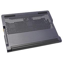 Ventilador Para Laptop/Notebook Targus Hast 17