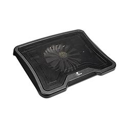 Ventilador Para Laptop/Notebook Xtech - Cooler Usb Hasta 14
