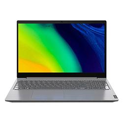 Laptop/Notebook Lenovo V15Iil Ci3-1005G1 1.2Ghz-8Gb-128Gb Ssd-Iron Grey-15.6